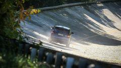 In pista a Monza con lo Chef Antonino Cannavacciuolo con Range Rover Sport SVR - Immagine: 75