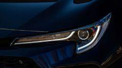 Suzuki Swace Hybrid, la station wagon che non ti aspetti. Prova video - Immagine: 12
