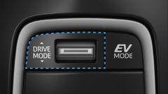 Suzuki Swace Hybrid, la station wagon che non ti aspetti. Prova video - Immagine: 18