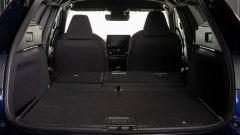 Suzuki Swace Hybrid, la station wagon che non ti aspetti. Prova video - Immagine: 23