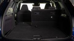 Suzuki Swace Hybrid, la station wagon che non ti aspetti. Prova video - Immagine: 24
