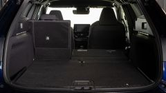 Suzuki Swace Hybrid, la station wagon che non ti aspetti. Prova video - Immagine: 25