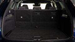Suzuki Swace Hybrid, la station wagon che non ti aspetti. Prova video - Immagine: 26