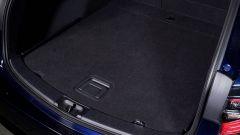 Suzuki Swace Hybrid, la station wagon che non ti aspetti. Prova video - Immagine: 28