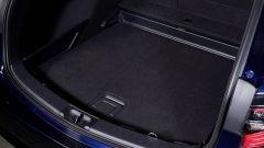 Suzuki Swace Hybrid, la station wagon che non ti aspetti. Prova video - Immagine: 29