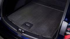 Suzuki Swace Hybrid, la station wagon che non ti aspetti. Prova video - Immagine: 31