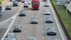 Entrano in vigore i nuovi test Ue sulle emissioni nocive delle auto