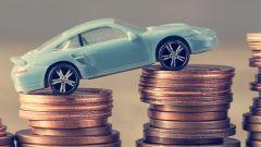 Incentivi auto usate 2021, tutto quello che c'è da sapere - Immagine: 2