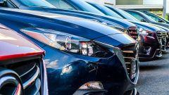 Incentivi auto usate 2021, tutto quello che c'è da sapere - Immagine: 3