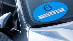 Incentivi auto usate 2021, tutto quello che c'è da sapere - Immagine: 4