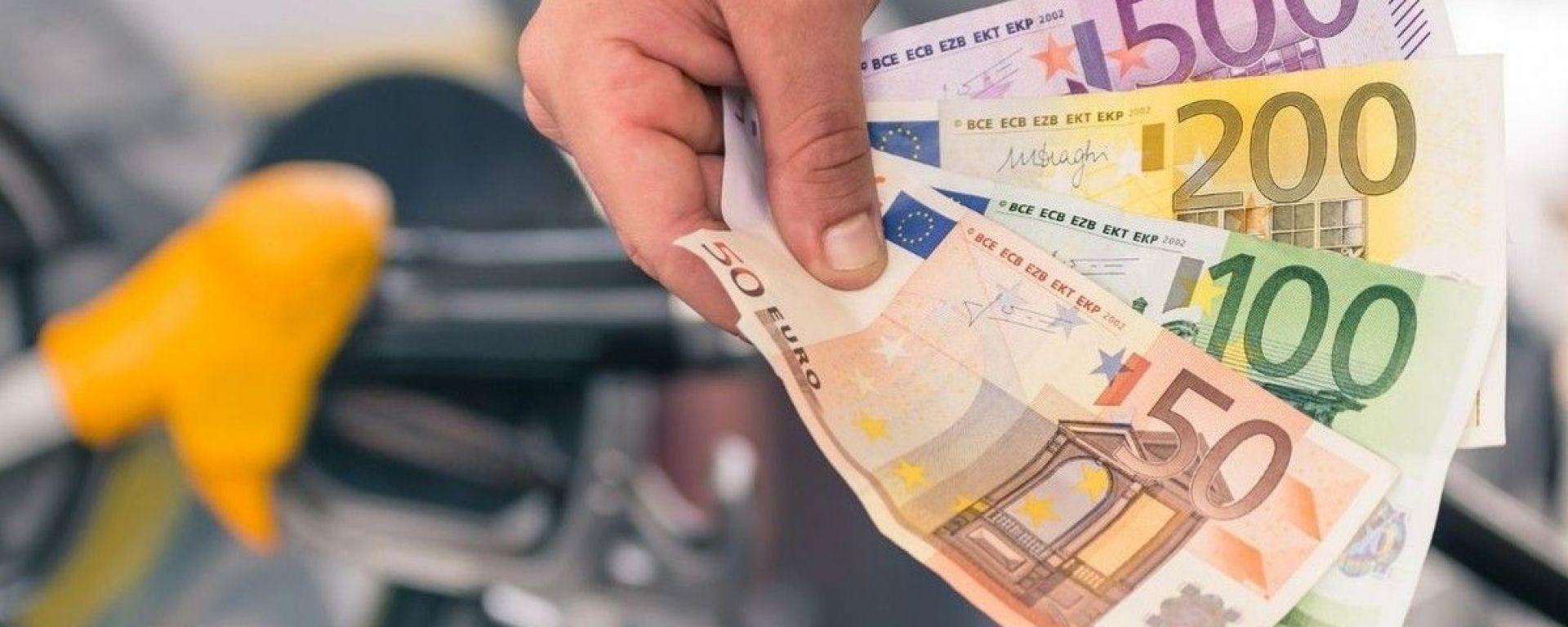 Incentivi 2021, la novità del bonus sull'usato