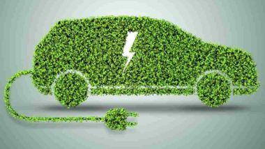 Incentivi a elettriche e plug-in: dal 2022 una misura fissa?