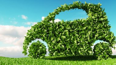 Incentivi a elettriche e plug-in, finiti i fondi