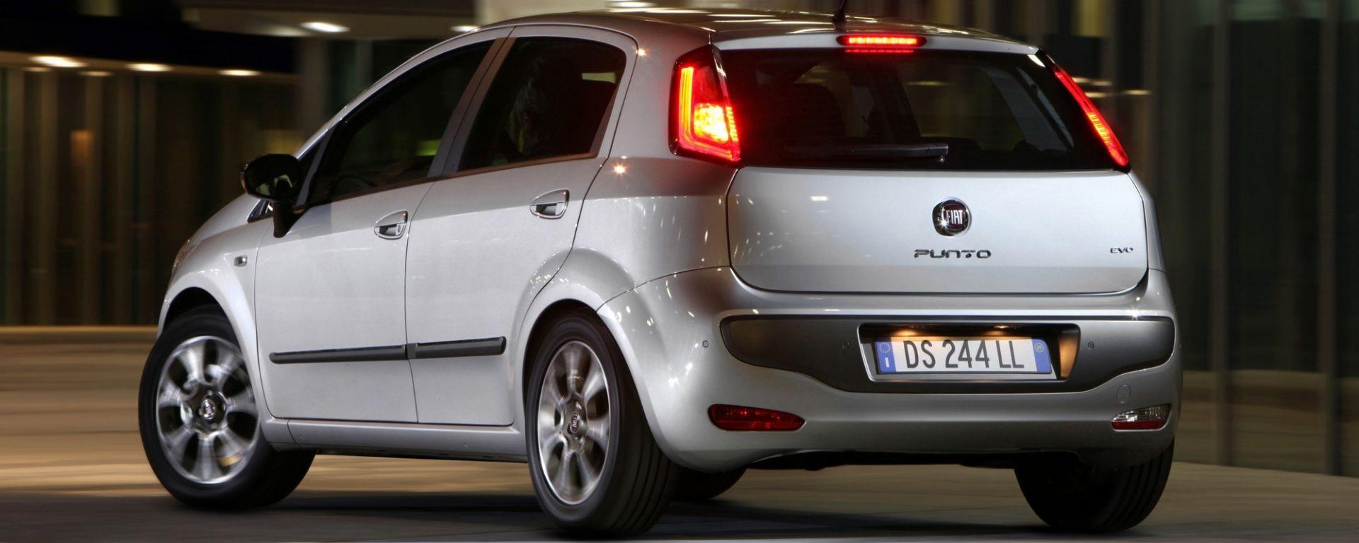 Eco incentivi 2019: tutte le auto scontate da 1.500 a 6.000 euro
