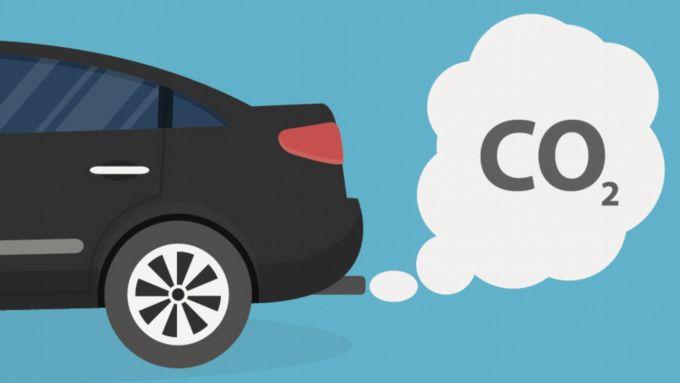 Incentivi auto 2020 anche a diesel e benzina Euro 6