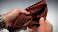 Incentivi, esauriti i fondi anche di terza fascia (61-90 g/km) - Immagine: 2