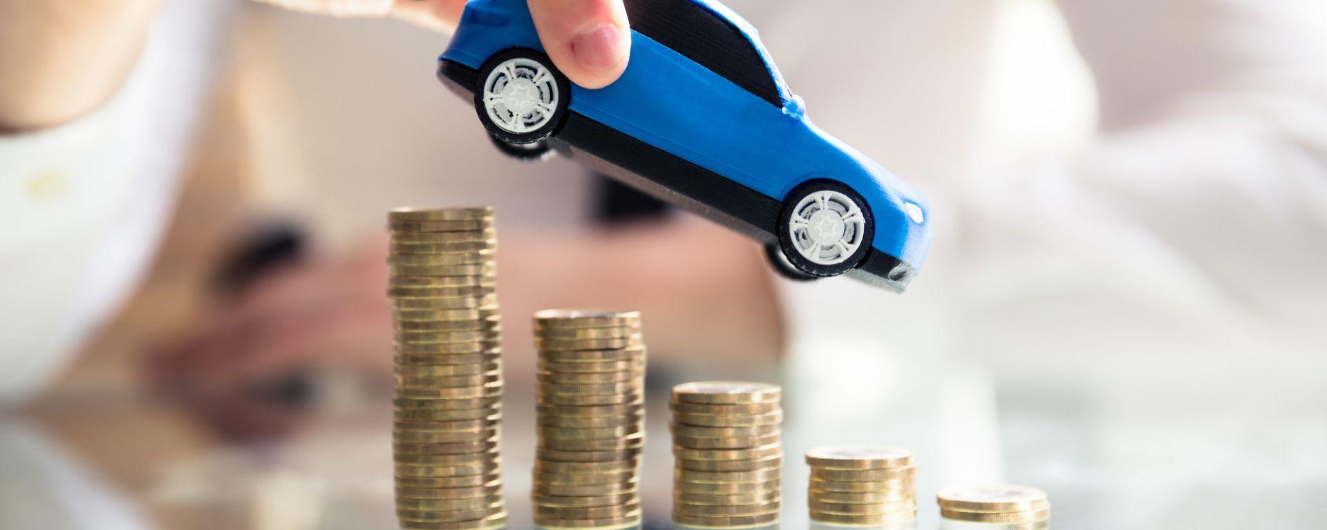 Incentivi auto 2020, il risparmio può sfiorare i 20.000 euro