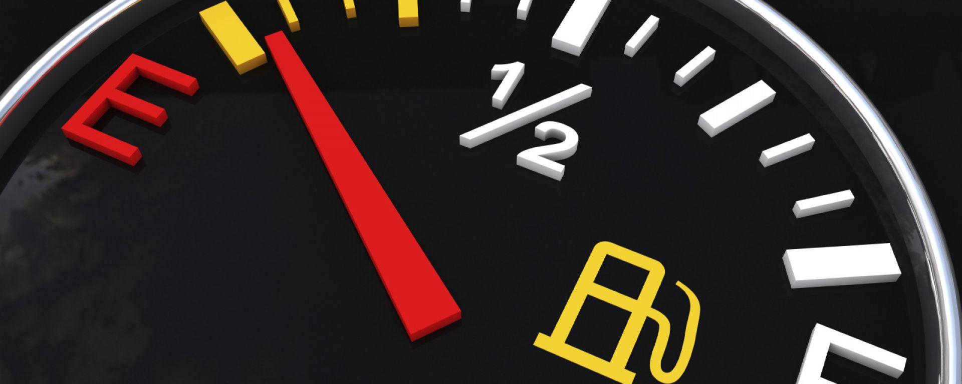 Incentivi auto 2020, rischio esaurimento fondi prematuro