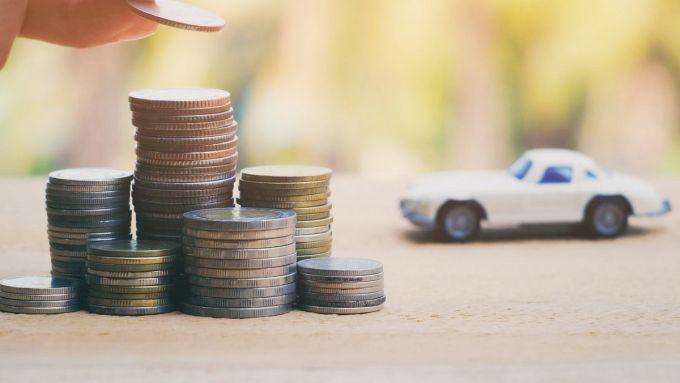 Incentivi auto, a settembre fondi più cospicui