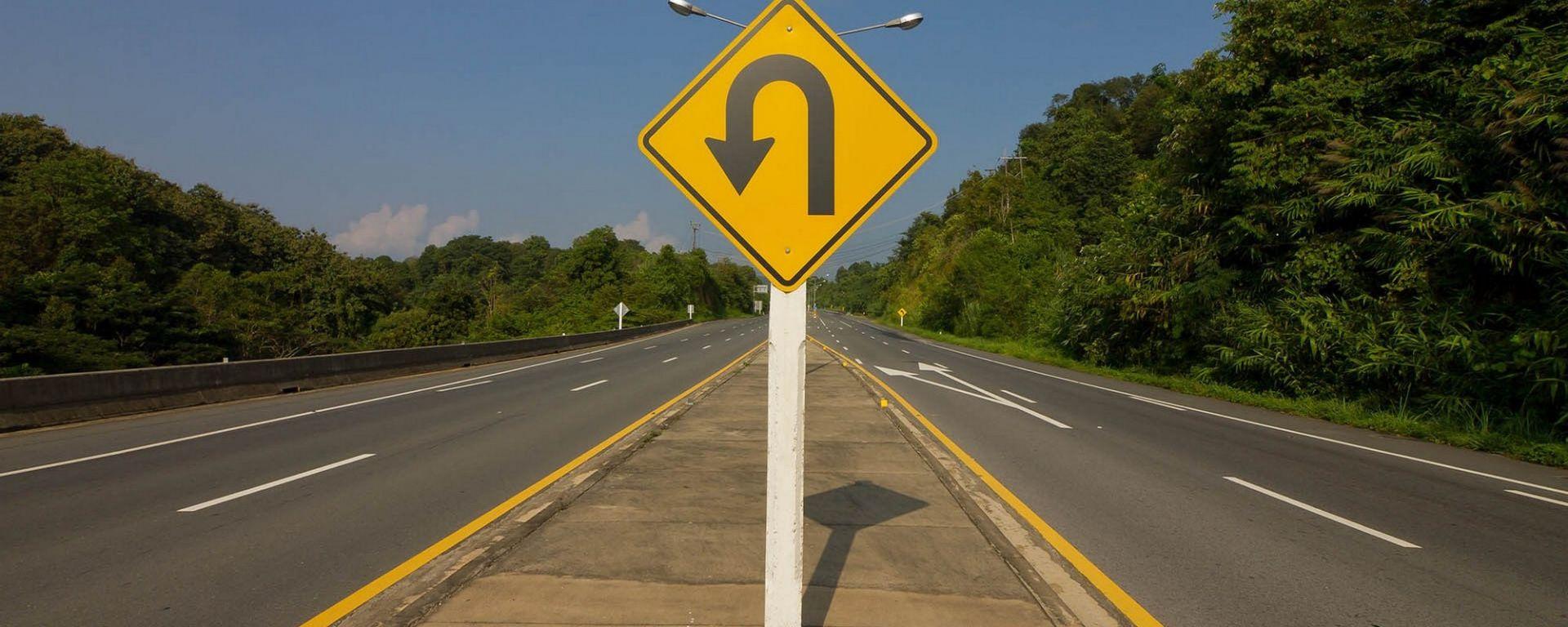 Incentivi auto e sovrattassa, il Governo fa inversione di marcia?