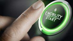 Ecobonus, i nuovi incentivi a EV, ibride ed Euro 6 di aprile 2021
