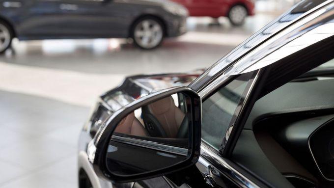 Incentivi auto, quali fondi?