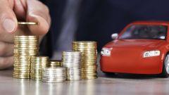 Incentivi ed ecobonus, i modelli con lo sconto e quanto risparmi davvero - Immagine: 2
