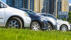 Incentivi auto 2021: in arrivo il rinnovo agli aiuti per il mercato auto?