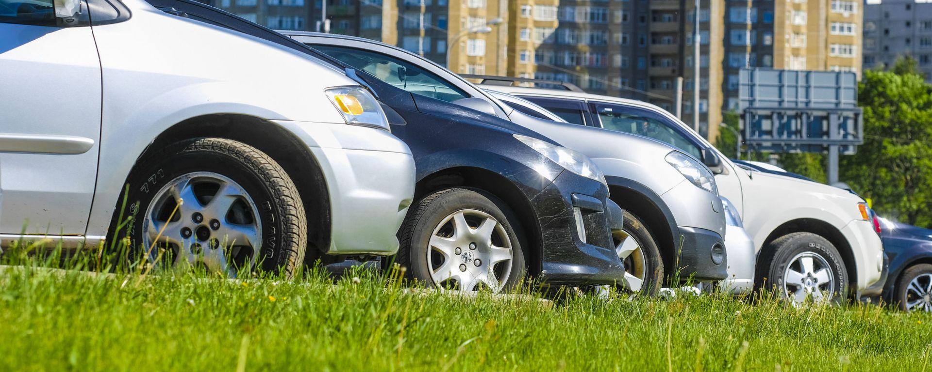 Incentivi auto: rinnovo agli Ecobonus 2021?
