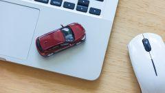 Incentivi auto 2021 esauriti entro marzo? Risparmia con l'usato
