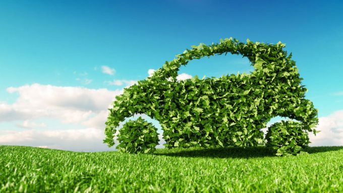 Incentivi, fondi per benzina e diesel già esauriti?