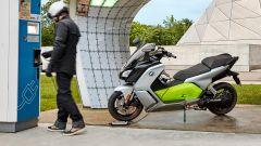 Incentivi rottamazione 2019, ci sono anche i motocicli - Immagine: 1
