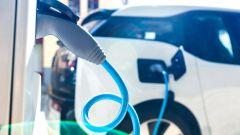 Nuovi incentivi auto elettriche e plug-in, via alle prenotazioni