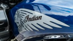 Indian Challenger Limited