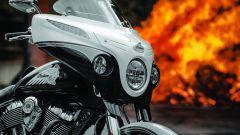 Indian Jack Daniel's: vendute tutte e 100 le unità prodotte  - Immagine: 9