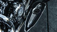 Indian Jack Daniel's: vendute tutte e 100 le unità prodotte  - Immagine: 12