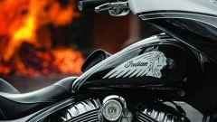 Indian Jack Daniel's: vendute tutte e 100 le unità prodotte  - Immagine: 17