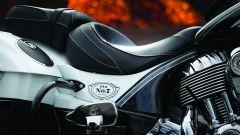 Indian Jack Daniel's: vendute tutte e 100 le unità prodotte  - Immagine: 18