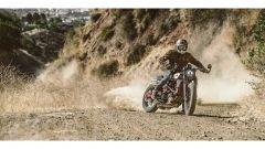 Indian motorcycle a EICMA 2017 con 3 novità e un nuovo motore - Immagine: 2