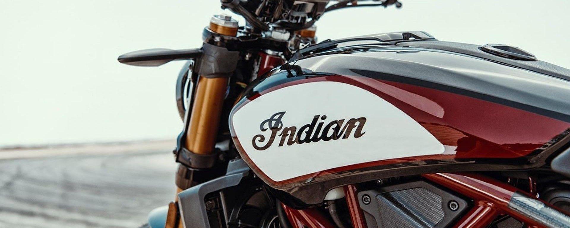 Indian Raven: cosa si cela dietro il nuovo nome brevettato?