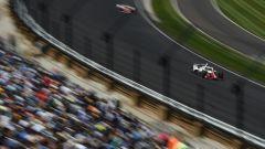Indycar 2021: rivivi la 500 miglia di Indianapolis