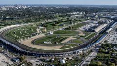 Penske compra la IndyCar. La F1 torna a Indianapolis?