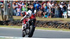 INSIDER Superbike 2016: indiscrezioni dall'Australia - Immagine: 10