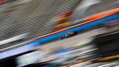 Indycar 2021: rivivi le due gare sull'ovale di Dallas