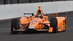 Indy500 | Andretti vuole Alonso al via nel 2020
