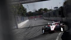 Indycar 2020: saltano Toronto e Richmond