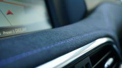 Infiniti Q30 Premium 1.5d DCT: alla solita tedesca, si può anche dire no - Immagine: 25