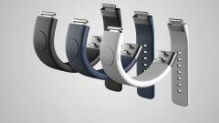 Samsung punta su Signl che trasforma le dita in altoparlanti - Immagine: 1
