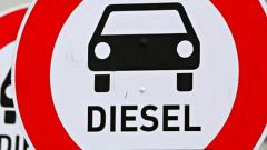Inquinamento: il diesel vittima sacrificale?