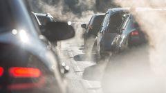 Inquinamento: le polveri sottili sono tutte a causa del traffico?